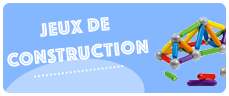univers jeux de construction