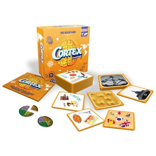 jeu cortex challenge géo