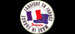 jeujura fabriqué en france