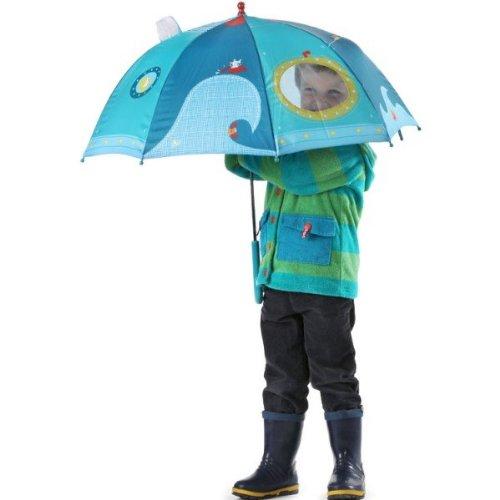 Parapluie Arnold - Lilliputiens