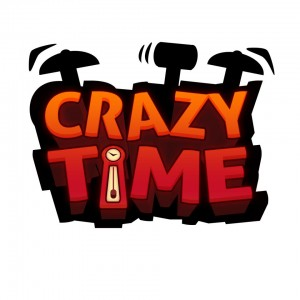 jeu crazy time blackrock éditions