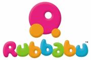 Jouet écologique pour les bébés