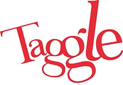 Jeu Taggle