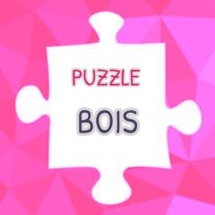 puzzle-en-bois