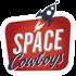 jeu de societe space cowboys