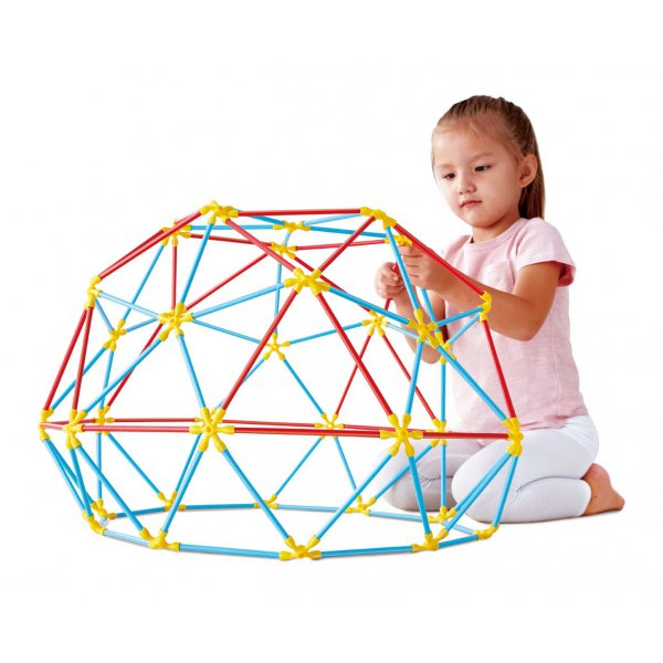 flexisticks Jeu de construction enfant
