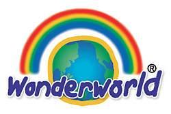 jouet jeu wonderworld