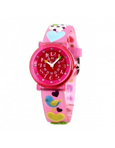 Montre ZAP love - BabyWatch
