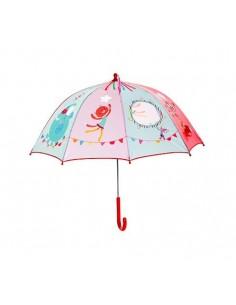 Parapluie cirque -...