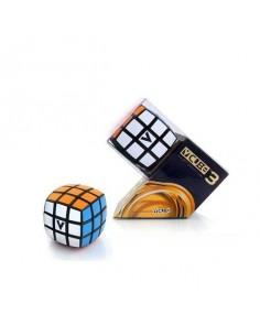 V-Cube 3 bombé noir