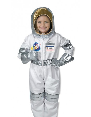 Déguisement astronaute - Mélissa & Doug