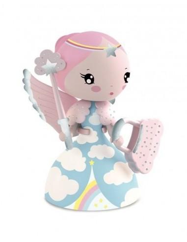 Celesta princesse Arty Toys - Djeco