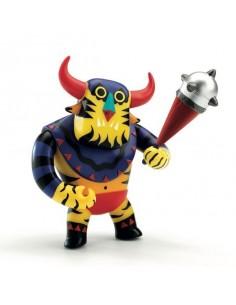 Brutus chevalier Arty Toys...