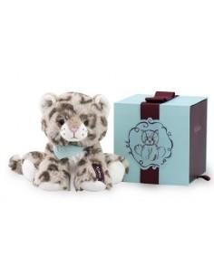 Doudou léopard 19 cm - Kaloo