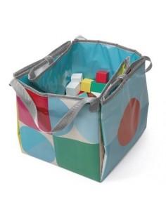 Kubix 120 Cubes - Janod