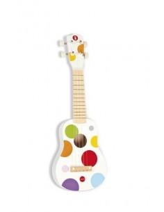 Youkoulélé guitare Confetti...