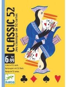 Classic 52
