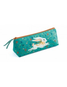 Trousse Lucille - Djeco
