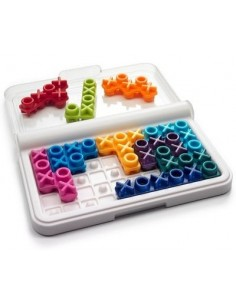 IQ Xoxo - Smartgames