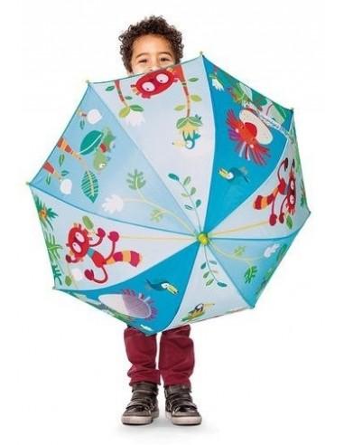 Parapluie georges - Lilliputiens