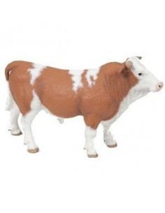Figurine taureau - Papo