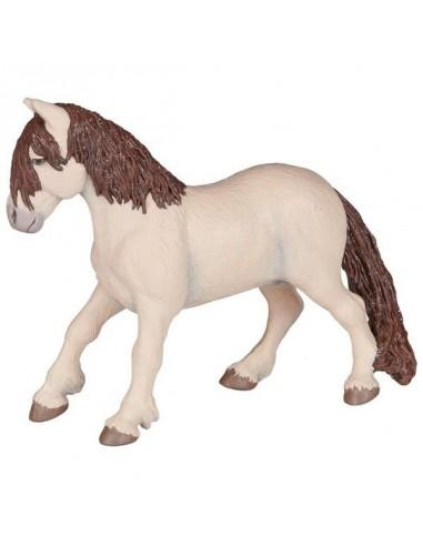 Figurine poney féerique - Papo