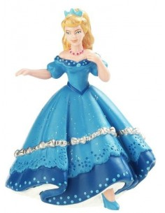 Figurine princesse Sophie -...