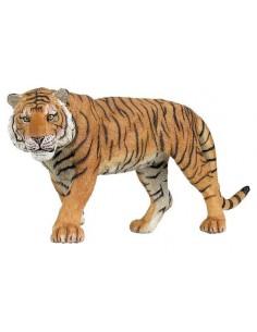 Figurine tigre - Papo