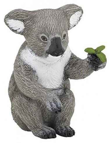 Figurine koala - Papo