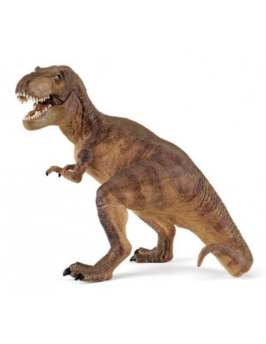 Figurine dinosaure T-Rex - Papo