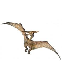 Figurine dinosaure ptéranodon