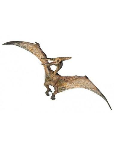 Figurine dinosaure ptéranodon - Papo