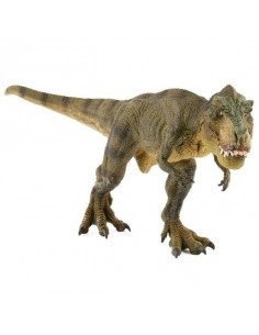 Figurine dinosaure T-rex...
