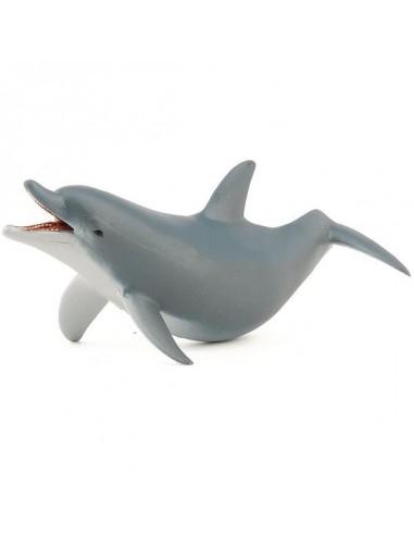 Figurine dauphin - Papo