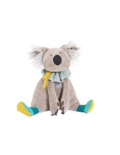 Peluche gabin le koala -...