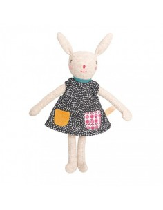 Fille lapin Camomille...