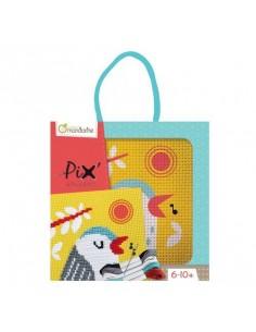 Pix gallery oiseau - Avenue...