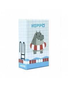 Jeu Hippo