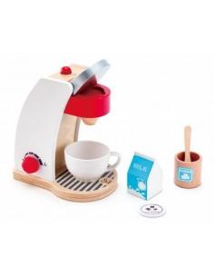 Machine à café - Hape
