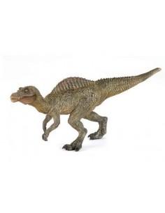 Figurine jeune spinosaure -...