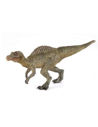 Figurine jeune spinosaure - Papo