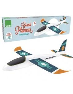 Grand planeur XL - Vilac