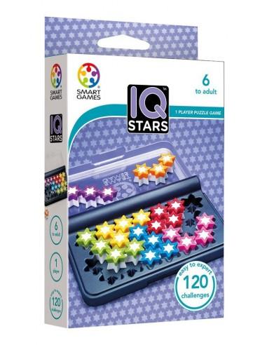 IQ Stars - Smartgames