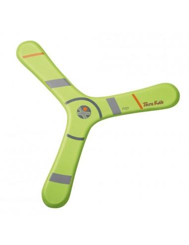 Boomerang - Terra Kids