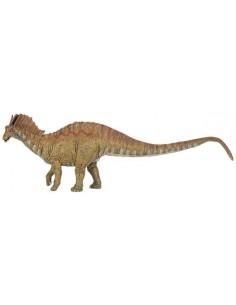 Figurine armagasaurus - Papo