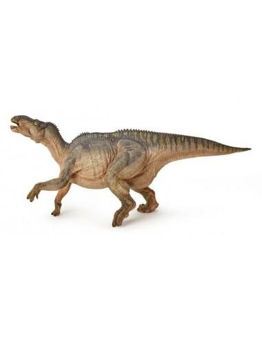 Figurine dinosaure iguanodon - Papo