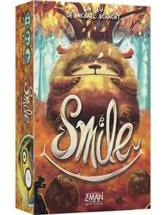 Jeu Smile