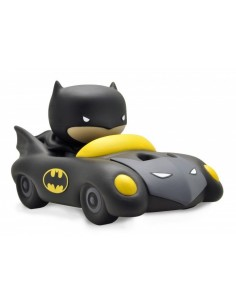 Tirelire Chibi Batmobile