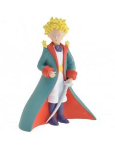 Tirelire Le Petit Prince