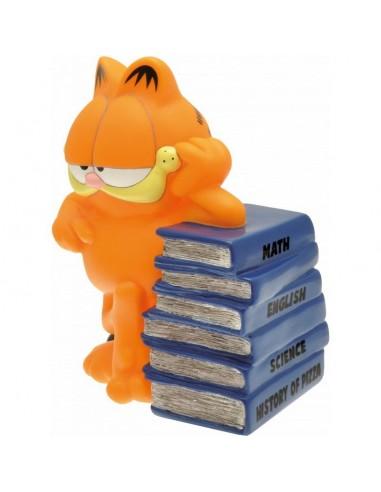 Tirelire Garfield